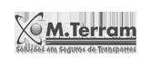 M. Terram